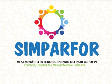 simparfor20180927150627