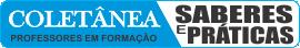 coletania - parfor