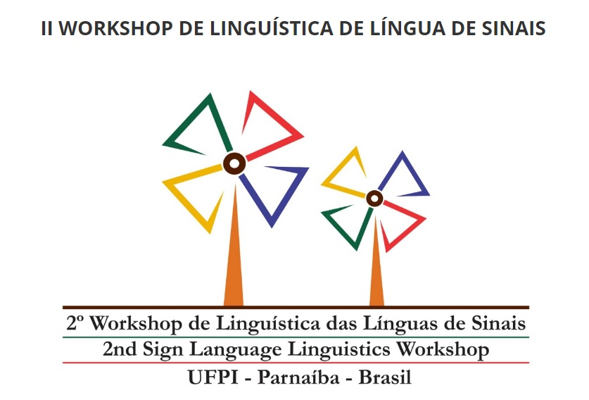 evento parnaiba lingua de sinais20191104114057