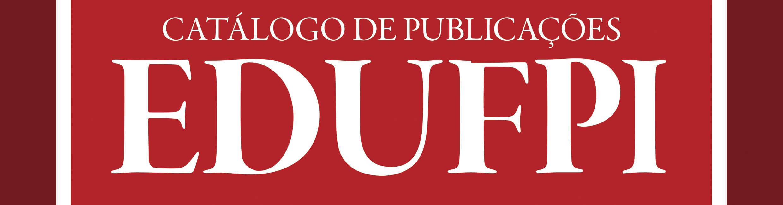 Banner EDUFPI 1