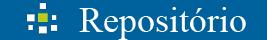 Repositório Institucional da UFPI