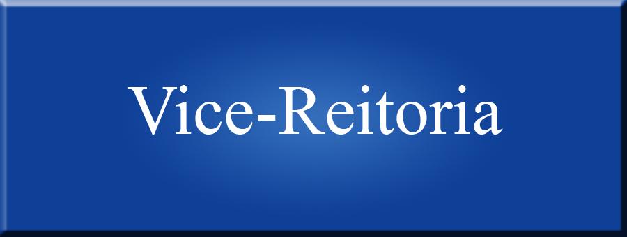 Vice-Reitoria