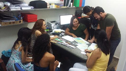destaque_pesquisa_nova_amazônia.jpg