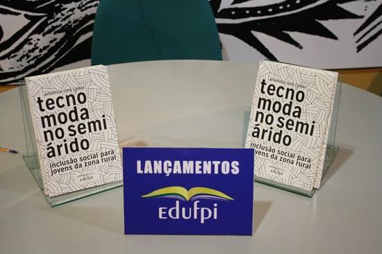 edufpi 120180605214350