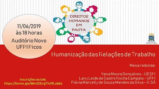 folder Humanização20190610083606