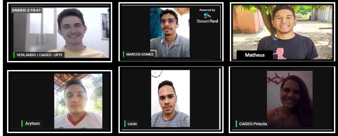foto materia - monitores.jpg