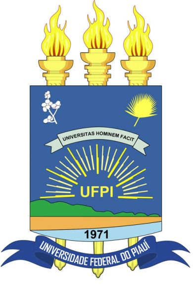 universidade-federal-do-piaui-ufpi