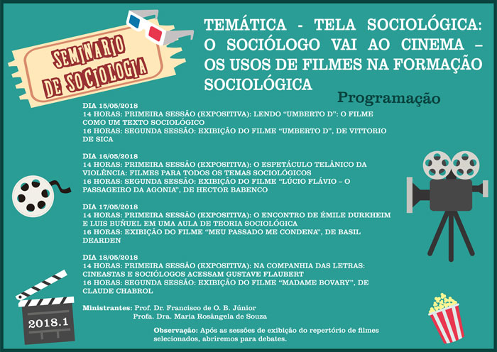 seminario sociologia20180504104557
