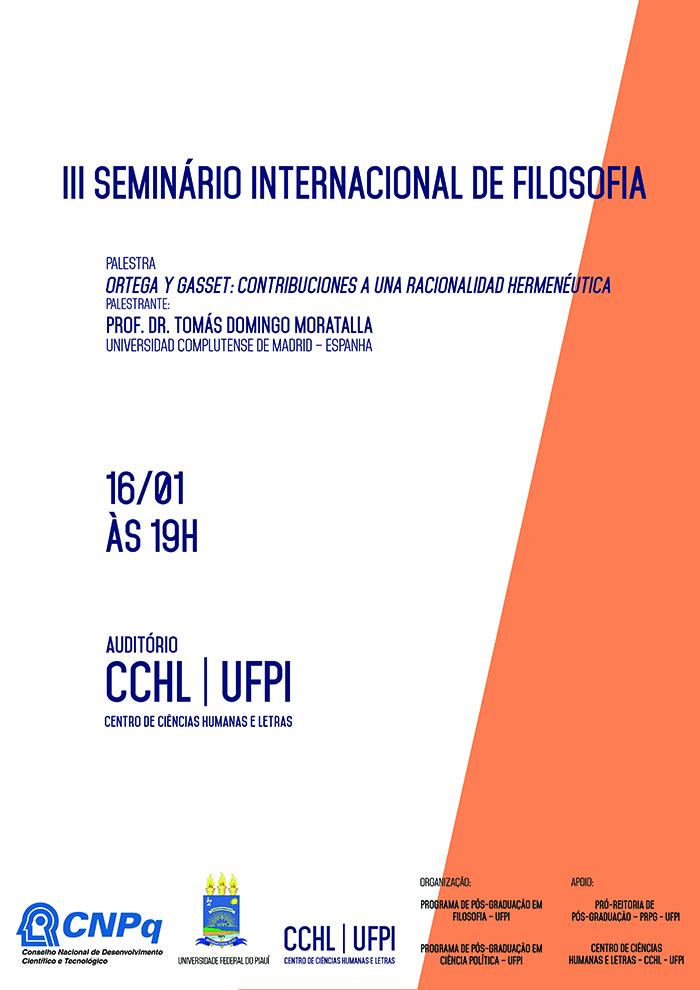 seminario_de_filosofia_palestra_1.jpg