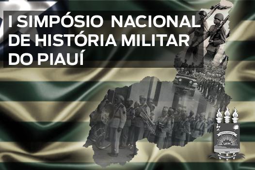 simpósio militar